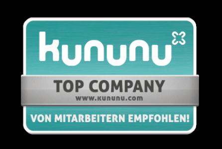 euprax_kununu_siegel_01