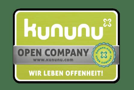 euprax_kununu_siegel_02