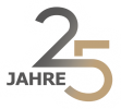 euprax_25Jahre